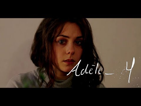 Adèle H.