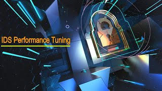 IDS | IDS Tuning | Intrusion Detection System TUNING (with examples)