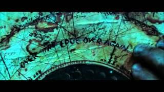 Смотреть клип Мельница - Сказка О Дьяволе
