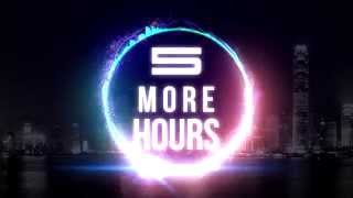 Five More Hours Deorro feat. Chris Brown TBM9 REMIX Kinda I guess.mp3