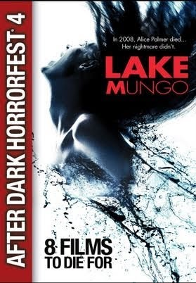Lake Mungo Official Trailer Hd Youtube