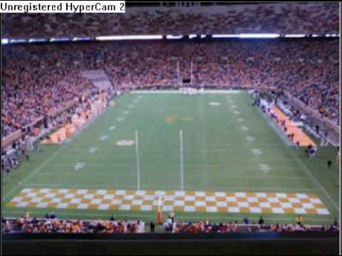Phillip Fulmer Tribute