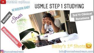 Usmle Step 1 P – Meta Morphoz