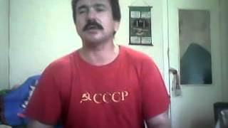 Fариби 2013 - Мухаммадкарим Каримов