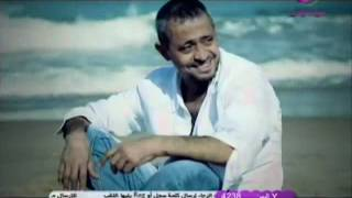 جورج وسوف   بيحسدوني George Wassouf   Bye7sidouni Clip HQ 2011   YouTube