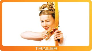 Jane Austens Emma ≣ 1996 ≣ Trailer ≣ German thumbnail