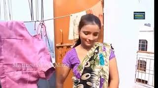 vuclip Sunny Leone sex video#bollywood #hollywood #tollywood #kiss #bikini #MiaKhalifa #bigcock #hot #xnxx