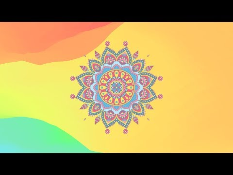 Shamanic Music @432Hz  Healing Meditation Music for Deep Relaxation   Calm Soothing Music