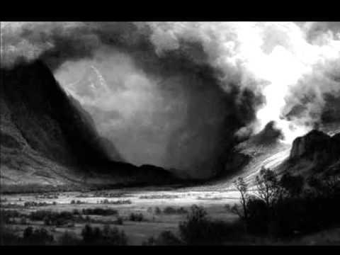 Richard Marx - Turn Off the Night