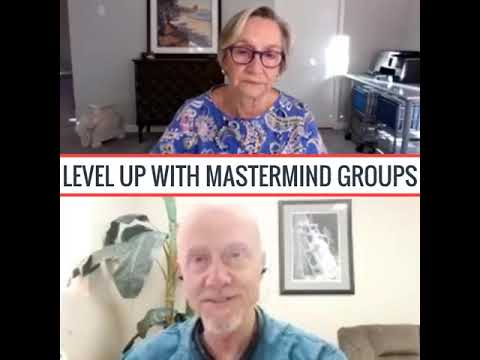 succeed-in-e-commerce-with-mastermind-groups