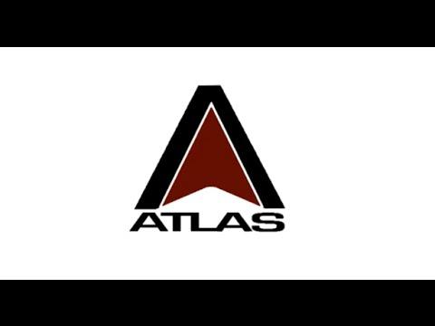 advanced warfare how to make atlas emblem hd youtube