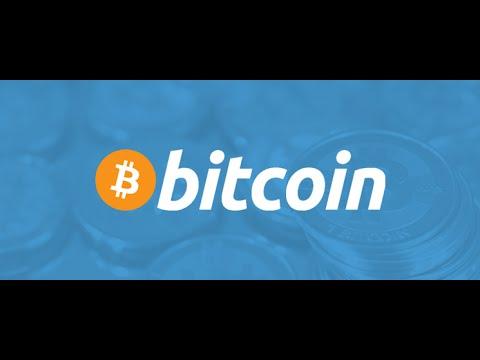 الحلقة (1) : ما هو البيتكوين ( BitCoin ) ؟