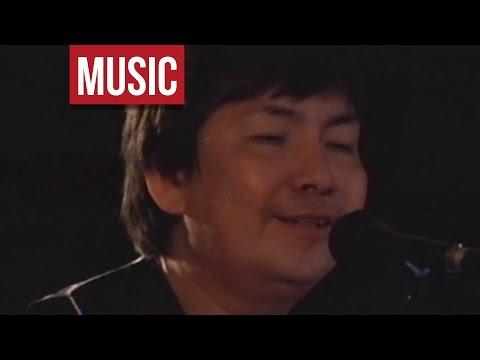 """The Jerks - """"Kundiman"""" Live!"""