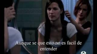 Pepa y Silvia - Solo A Tu Lado (Lyrics)