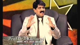 Dr.Kamraj in Vasanth TV Ragasiya Kelvigal Part 2.mp4