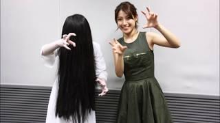 瀧本 美織(たきもと みおり) 1991年10月16日生 女優、歌手、タレント...