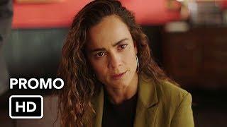 """Queen of the South 4x10 Promo """"Lo Que Más Temes"""" (HD)"""