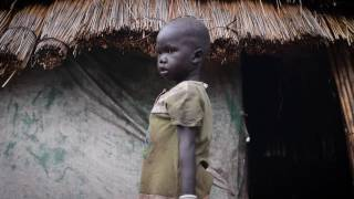 The End of the Road in South Sudan