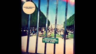 Tame Impala - Sun's Coming Up  (Instrumental) (Lonerism)