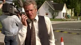 Flodder seizoen 4 - Gifwolk - Full HD 1080p