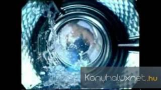 Miele Vízfilm Konyhaluxnet
