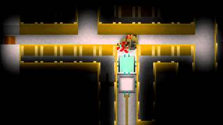 Game Trailer:  The Castle Doctrine