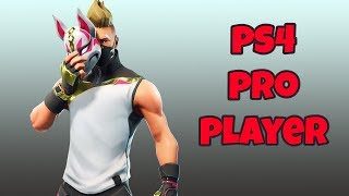 BEST FORTNITE PLAYER FROM LONDON // SEASON 5 PUB STOMPING // ROAD TO 1K SUBS!!!