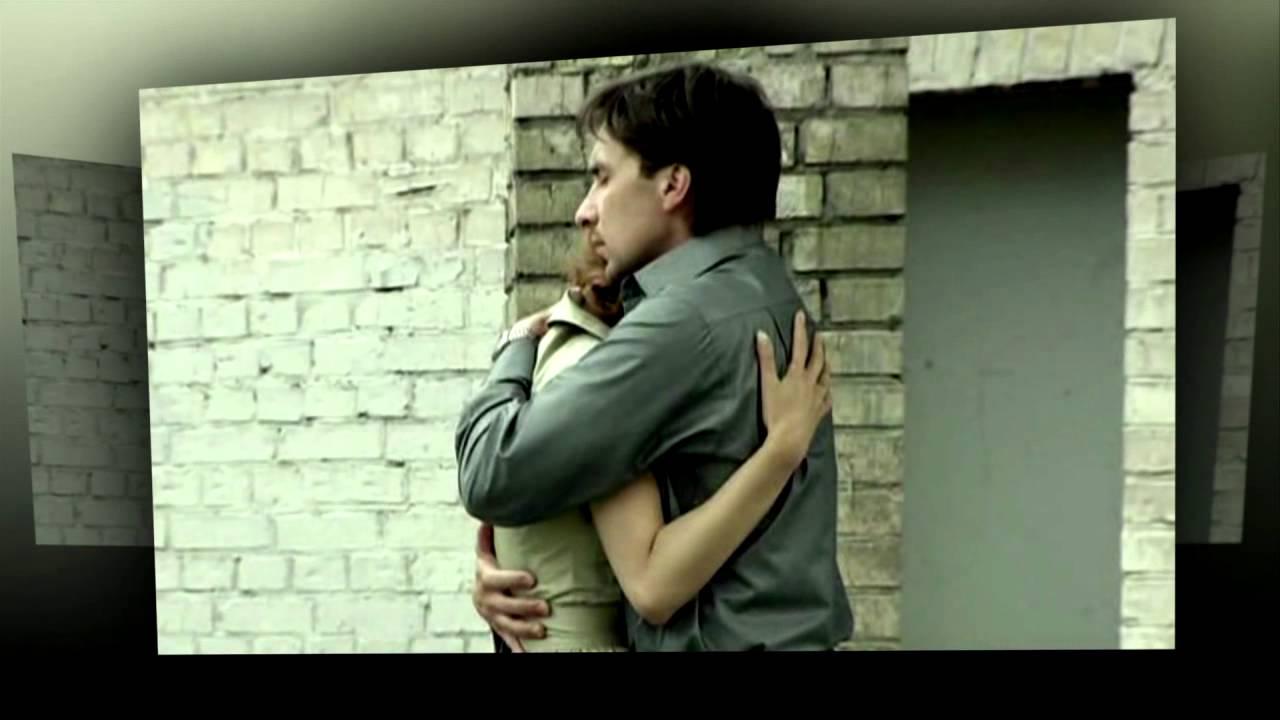 Владимир Захаров - Я без тебя