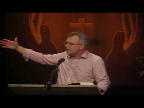 Tips voor de werker in Gods wijngaard (Philip Nunn)