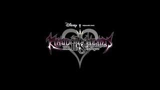 Kingdom Hearts 2.8 - Hikari (Ray of Hope MIX) (Full Opening Song)