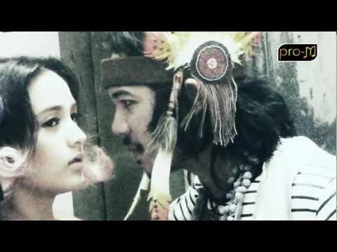 Zigaz - Kenanglah (Behind The Scenes)