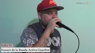 Activa Guachin YouTube Videos