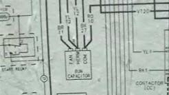 HVAC Wiring Diagrams 2
