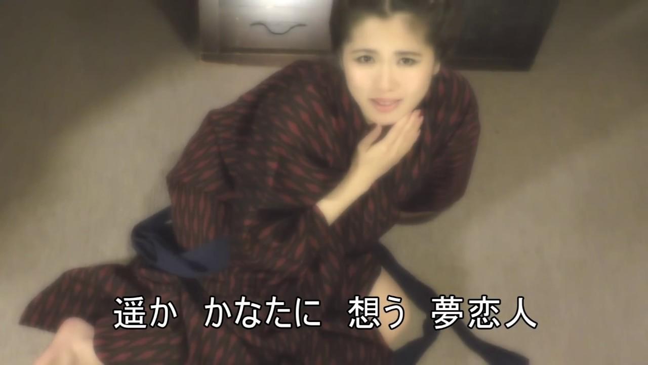 スタジオジブリ♡アンジェリカより【月空】 music video