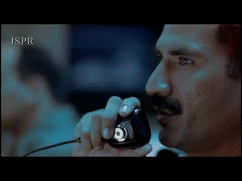 Mein bhi tou pukara jaon ga (Official Video)