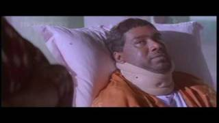 Krishnagudiyil oru pranayakalathu- Jayaram malayalam film - DVD HQ (1997)-15