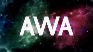 AWA Music 「誕生篇」30秒