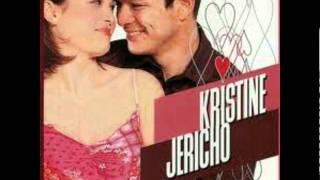 Jericho Rosales and Kristine Hermosa - Mahal Kita, Walang Iba