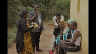 papa-sava-ep107-witwa-nde-by-niyitegeka-gratien-rwandan-comedy