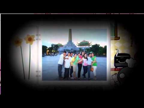thpt chuyen Hung Vuong - Binh Duong 1997-2001.avi