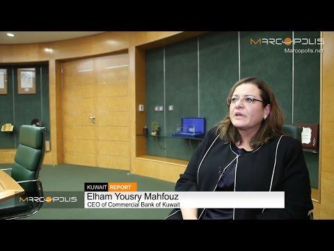 Banking regulatory environment in Kuwait