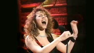 Mariah Carey If It s Over BEST QUALITY