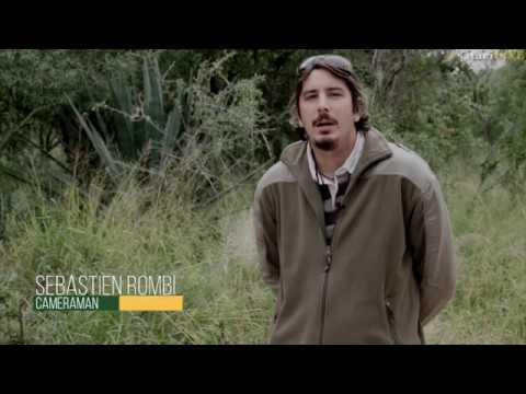 we-welcome-back-sebastien-rombi-to-the-safarilive-family