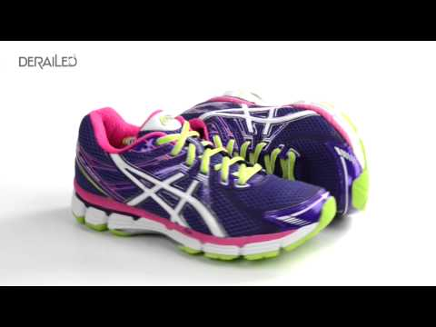 asics-gt-2000-running-shoes-(for-women)