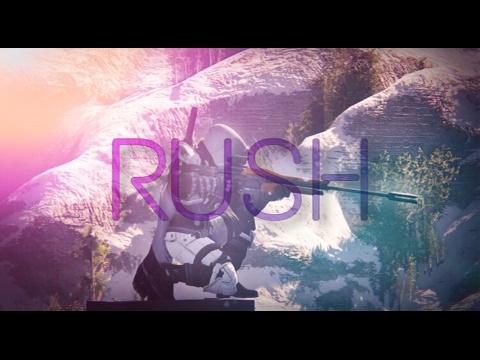 TRAILER | RUSH // DUALTAGE FT. SIRWRECKAGE & SKORPION