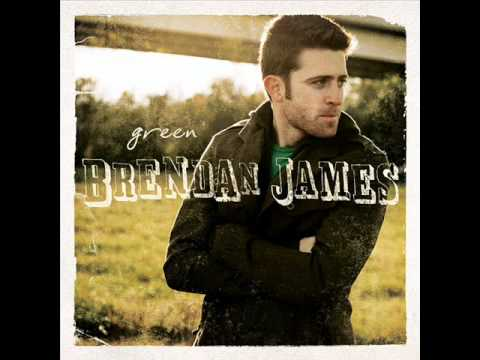 Brendan James- Let it rain