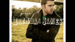 Watch Brendan James Let It Rain video