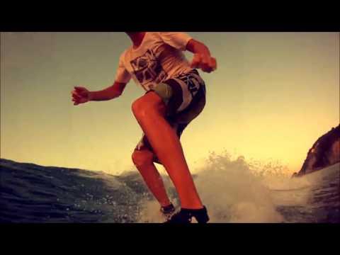 Tycho - Dive (HD 1080p)
