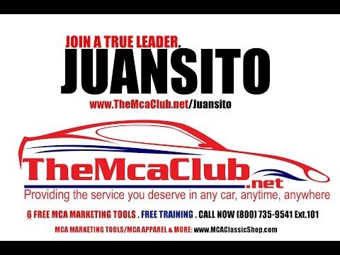 Full download motor club of america mca testimonial for Motor club of america better business bureau