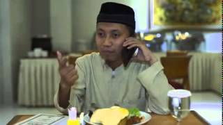 Video bagus - Bahaya Riba - Ustadz Ammi Nur Baits   djamaljs